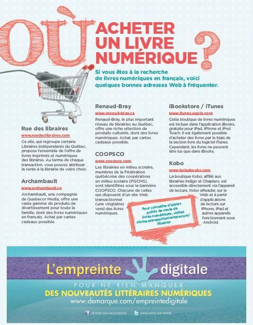 Demarque2