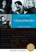 Violonistes