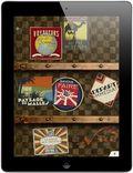 Louis-Vuitton-iPad-Copier-161739_XL