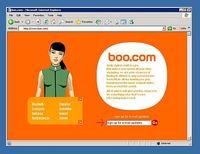 Boo_Homepage
