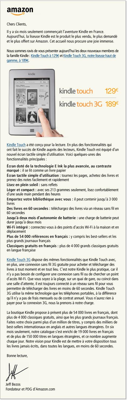 Jeff-letter-kindle-touch-FR._V134390298_