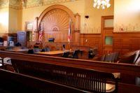 Tribunal-americain