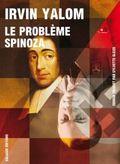 YALOM-Spinoza-72dpi