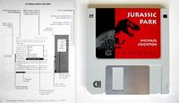 Jurassic_disquette2