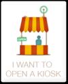 HIW_kiosk-d0bac3b7237f85d80c92e4005835f60f