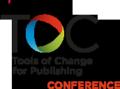 Toc2012_toc_logo