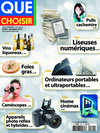 Image_sommaire
