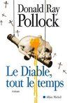 Donald-Ray-Pollock-Le-diable-tout-le-temps