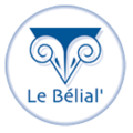 120px-Logo_belial