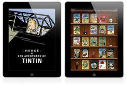 TintinBooks01