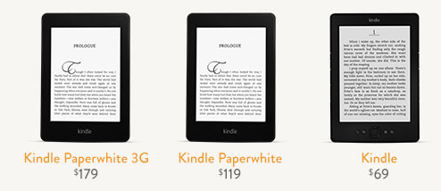 Kindle_sept_2012