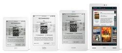 Kobo_devices