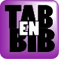 Tabenbib_logo2-735ac