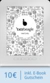 Txtrbeagle