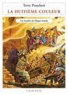 Pratchett1-216x300