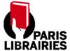 Logo_parislibrairie