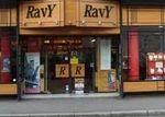 Ravy1