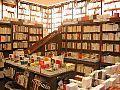 Gallimard2