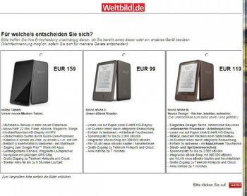 WB-Tolino-shine-II-595x472