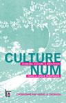 Couv_culturenum