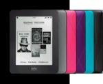 Kb-mini-header-design-devices