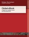 Globalebook