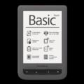 624basic-touch_grey_en_frontrender