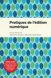 Pratiqueséditionnumérique