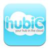 1226901-hubic