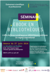 Seminaire_ebook_27_juin