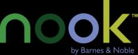 Nook-logo