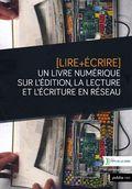 Lirete_crire