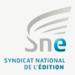 Logo_SNE1