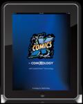 Comixology-ipad