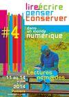 Visuelnumer2014_web