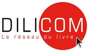 Dilicom : liste des éditeurs mise à jour