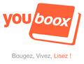 Logo_Youboox_2014