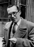 Raymond Guérin