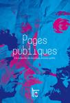Couv_pagesPubliques