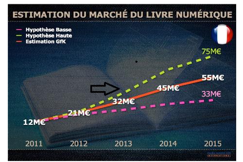 Estimation-marche-livre-numerique-2015