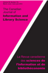 Canadian-journal-of-information-and-library-science_2