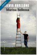 Marinabellezza
