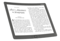 CAD_Reader