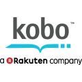 Kobo-logo-color