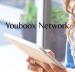 Youbooxnetwork