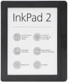 Inkpad2