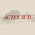 Actessud