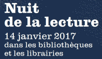 Nuitlecture
