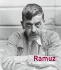 Ramuz