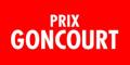 Goncourt